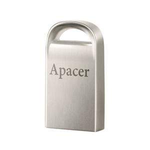 Apacer AH115 USB 2.0 Flash Memory 8GB